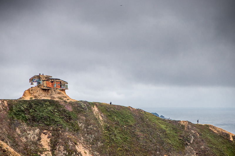 August 19 - Devil's Slide Trail, Pacifica, CA.jpg