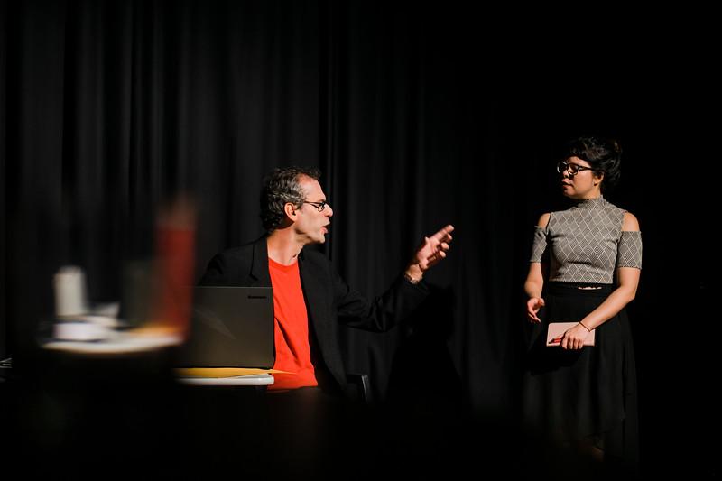 Allan Bravos - essenCIA Teatro - Reexistencia-33.jpg