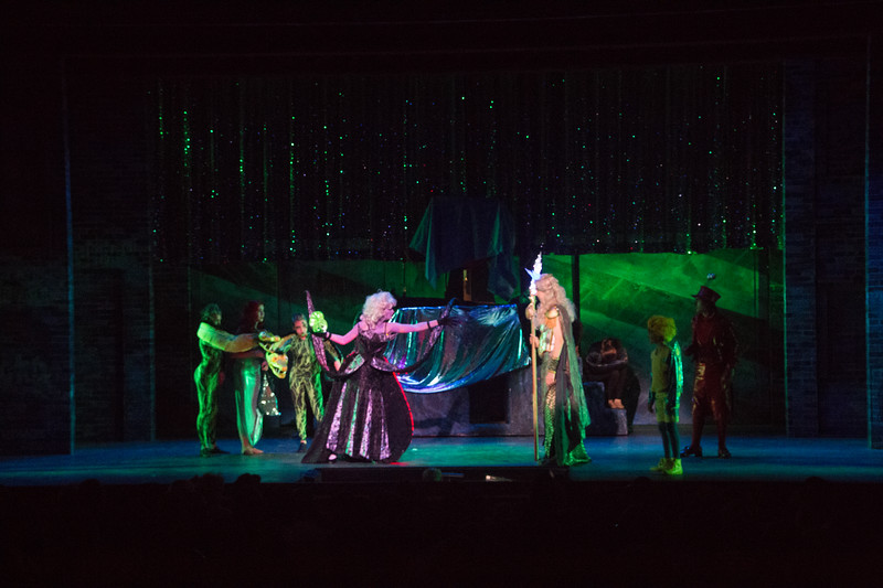 Gateway Little Mermaid 2018-368.jpg