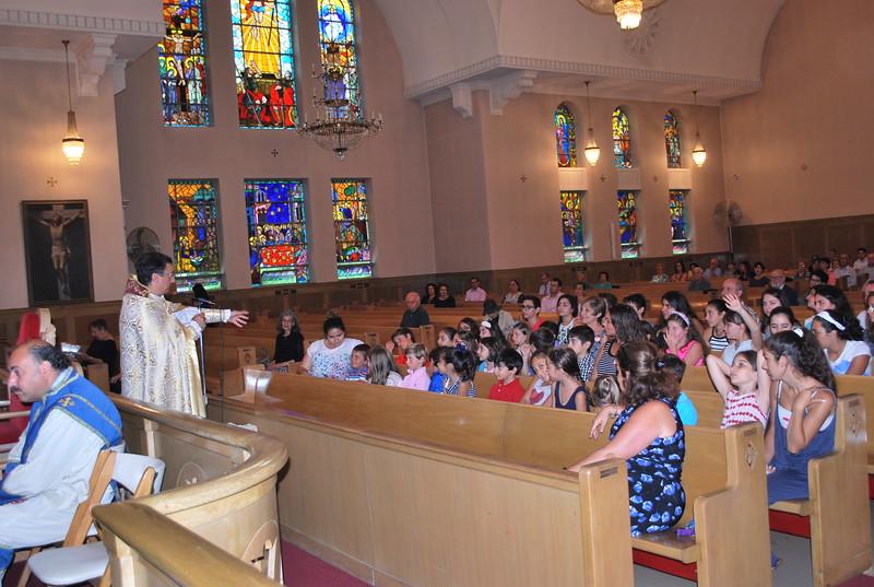 Holy Trinity Festival 9-11-16 006.JPG