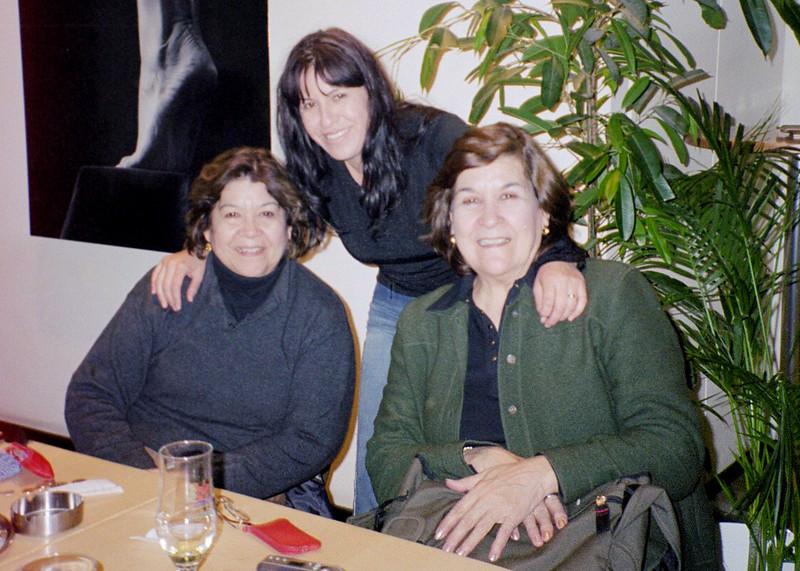 2004-03-11.jpg