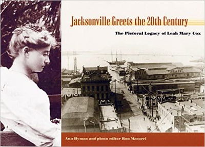 Jacksonville Greets the 20th Century.jpg