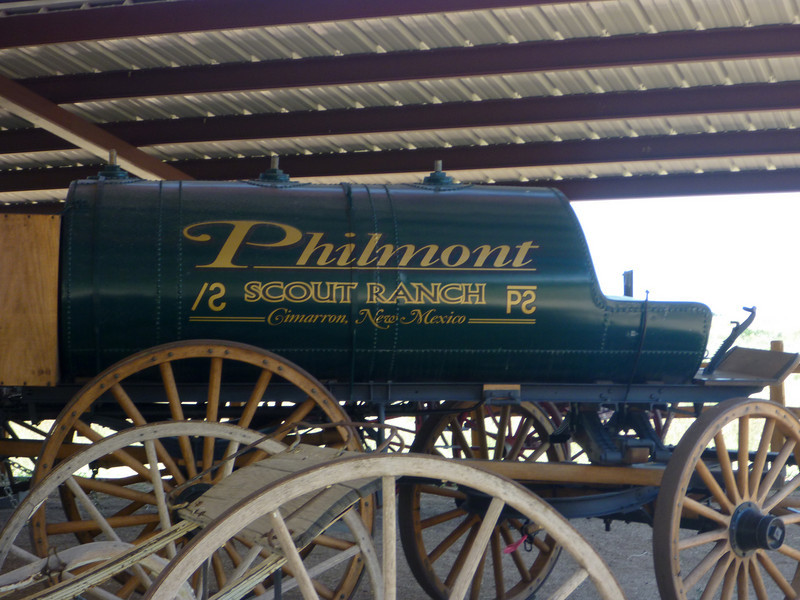 Philmont-501.jpg