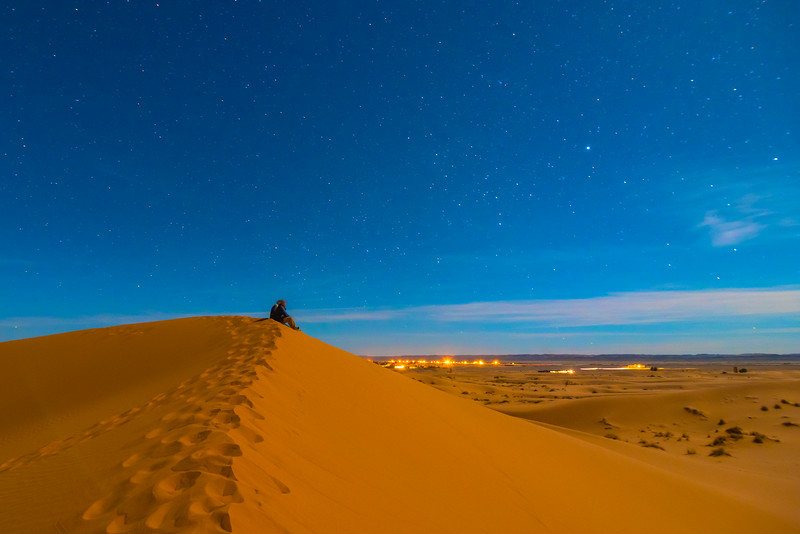 March 06, 2017 pkp - Escaping to the top of the Dunes.jpg