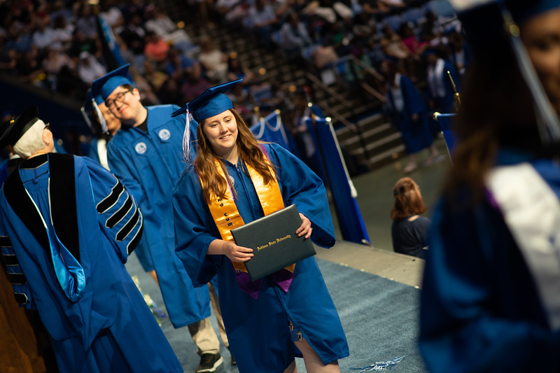 May 12, 2018 commencement -2182.jpg