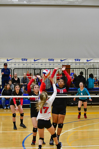 03-10_2018 13N Flyers at TAV (187 of 89).jpg