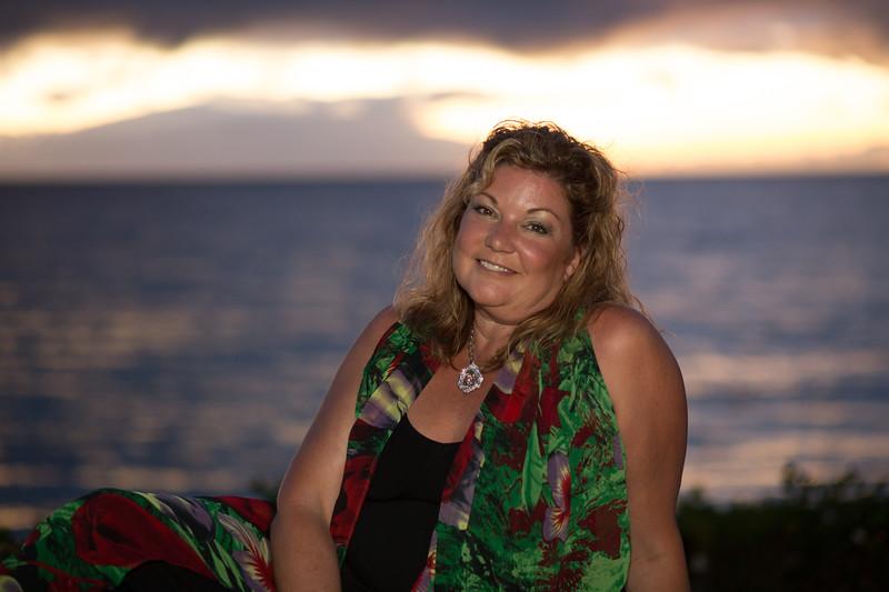 Maui-Caterina-CAM1-2nd-658.jpg