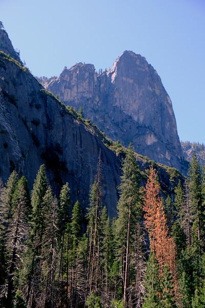 California Day 7 Yosemite 06-01-2017 141.JPG