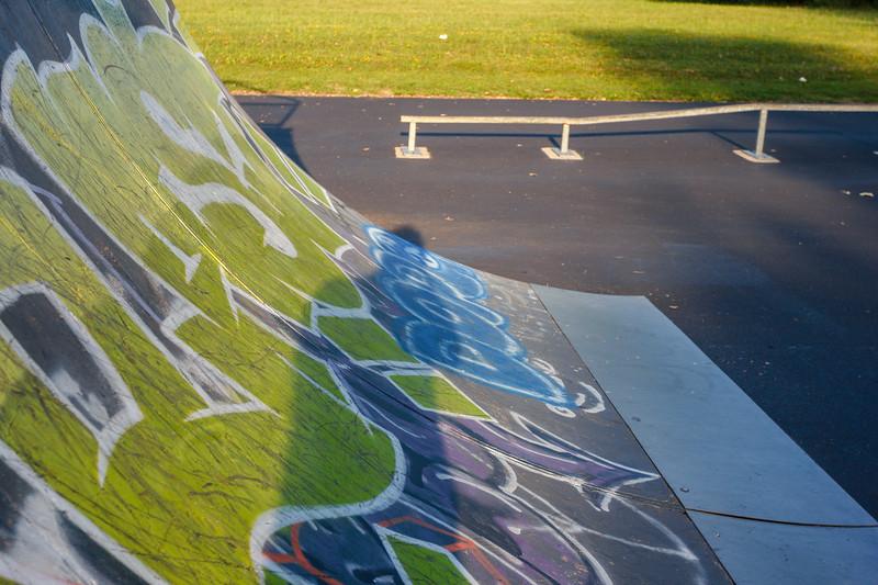 Skateboard-Aug-69.jpg