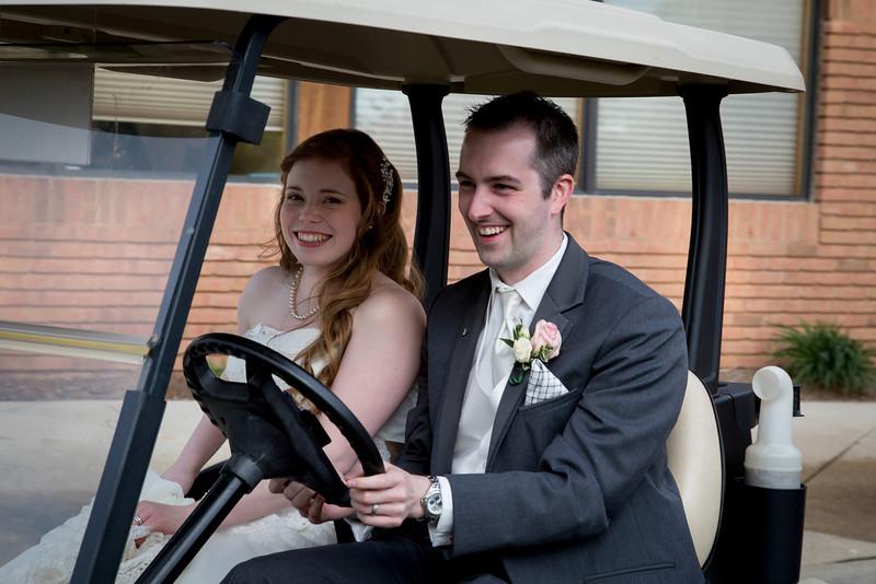 banfield wedding--114.jpg