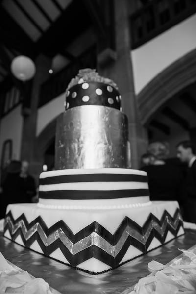 bap_hull-wedding_20141018183226_PHP_1278