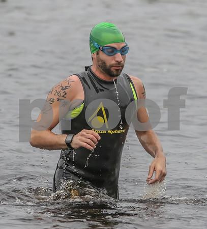 Swim Finish 0846 - 0848 am (42)