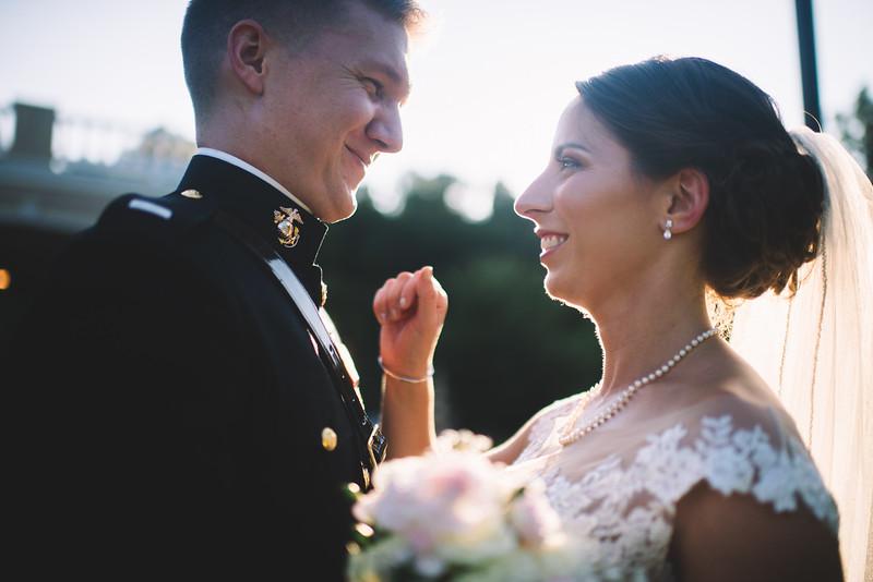 Philadelphia Wedding Photographer - Bernreuther-438.jpg