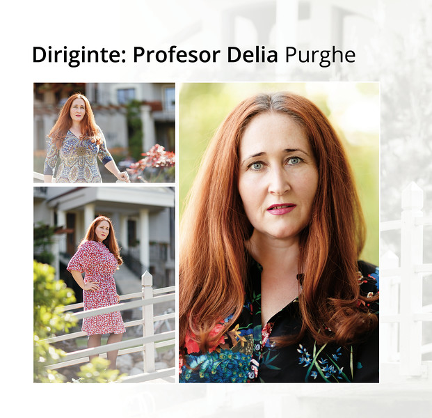 01-DeliaPurghe.jpg