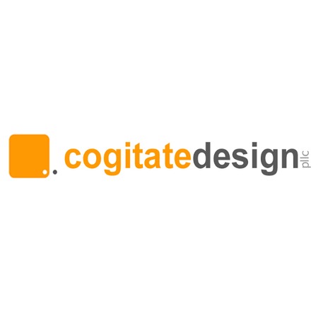 Cogitate Design.png