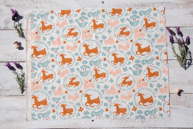 Birch Fabrics-67.jpg