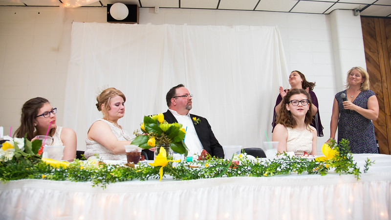 Carla and Rick Wedding-368-2.jpg