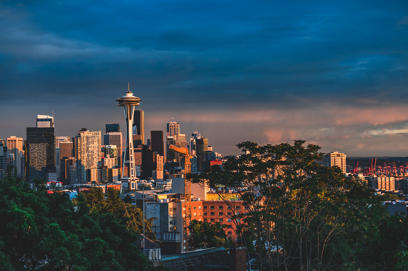 SeattleSkyline.jpg