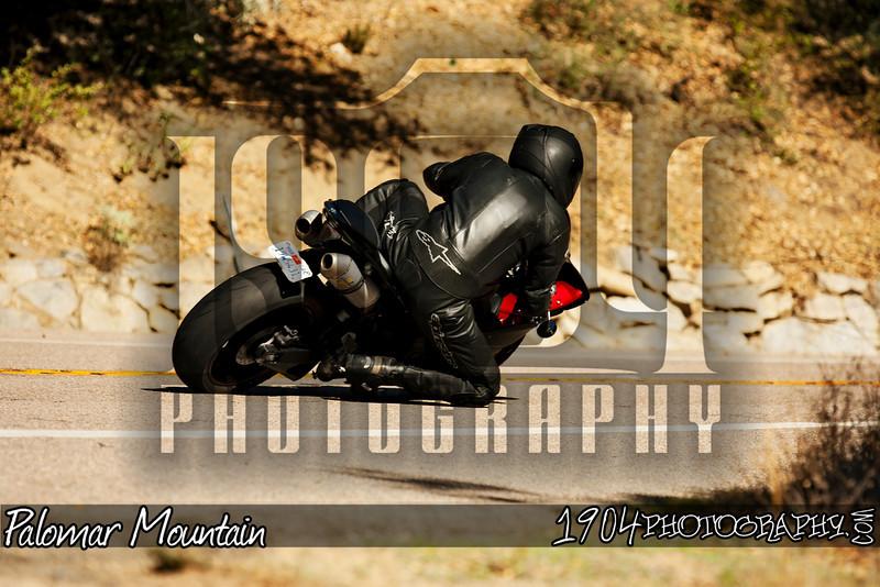 20101212_Palomar Mountain_0790.jpg