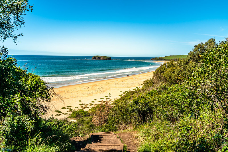 Beaches-Drive-0679.jpg