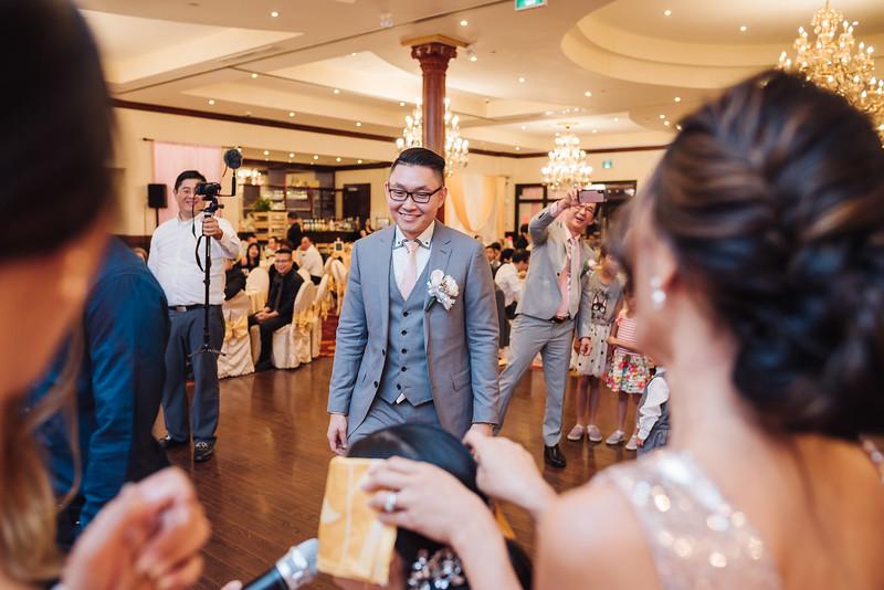 2018-09-15 Dorcas & Dennis Wedding Web-1198.jpg