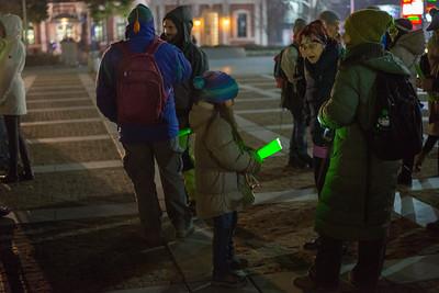 2018-01-25-Protest4-Pirin