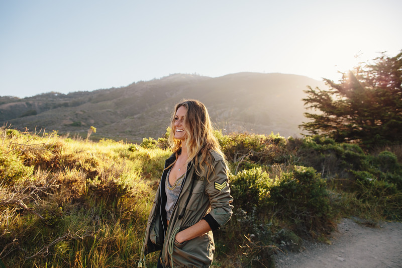 Freewaters_Big_Sur_2014_237.JPG