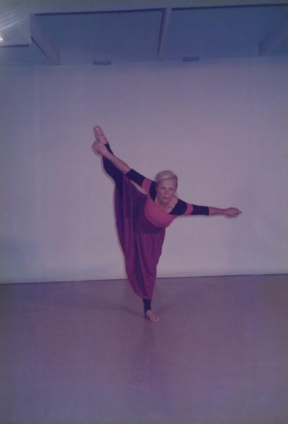 Dance_2030.jpg