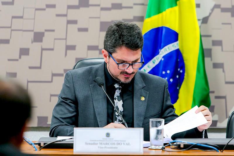 12092019_Comissão_Senador Marcos do Val_Foto Felipe Menezes_2.jpg