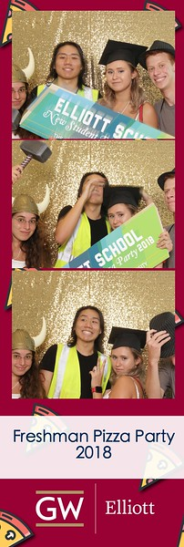 GW-DC-PhotoBooth-TheBoothie-41.jpg