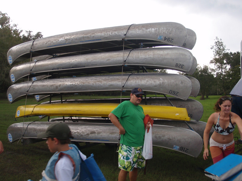 2011 09 BSA Camping Peace River 027.JPG