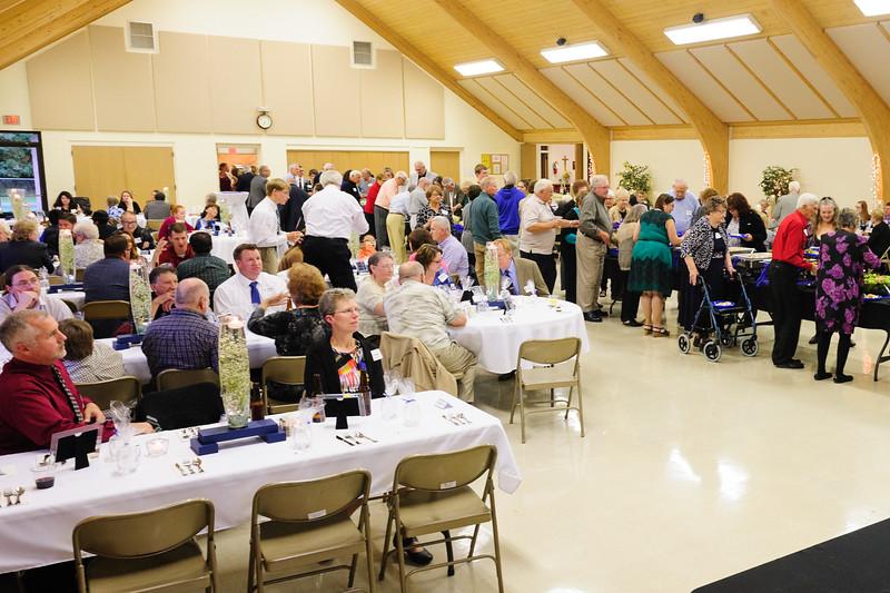 20161008 ABVM 100 Anniversary Banquet-4798.jpg
