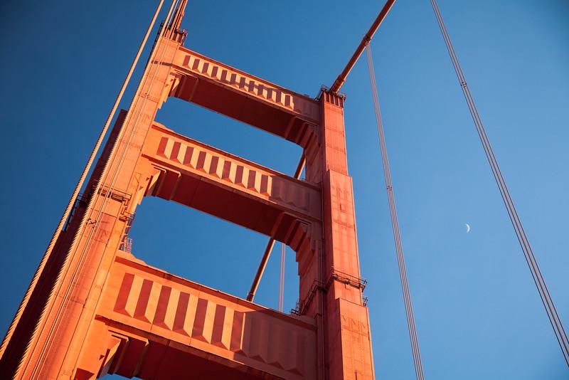 San Francisco-38.jpg