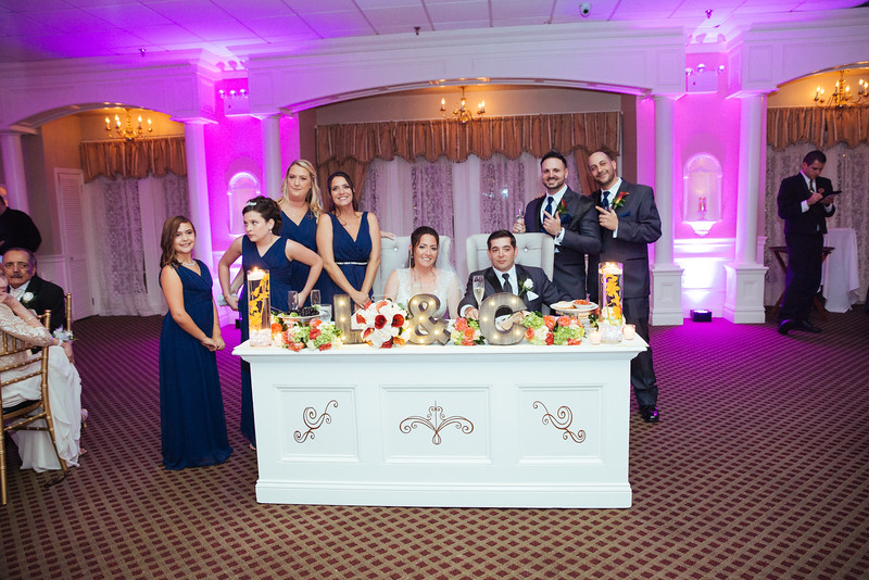 0900_loriann_chris_new_York_wedding _photography_readytogo.nyc-.jpg
