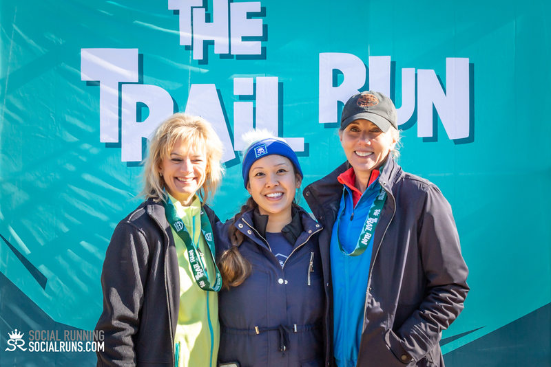SR Trail Run Jan26 2019_CL_5408-Web.jpg