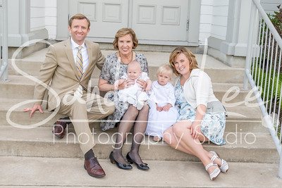 Family Photographer Harbor Springs - Petoskey - Bay Harbor - Naples