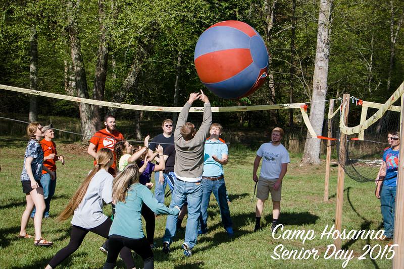 2015-Camp-Hosanna-Sr-Day-201.jpg
