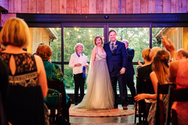 468-CK-Photo-Fors-Cornish-wedding.jpg