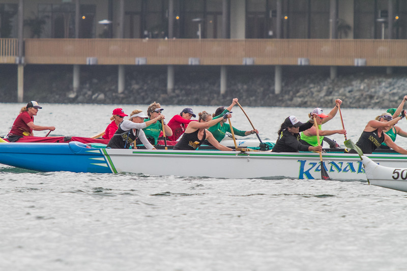 Outrigger_IronChamps_6.24.17-212.jpg