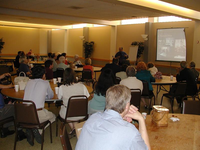 2007-08-12-Kamages-Workshop_003.jpg