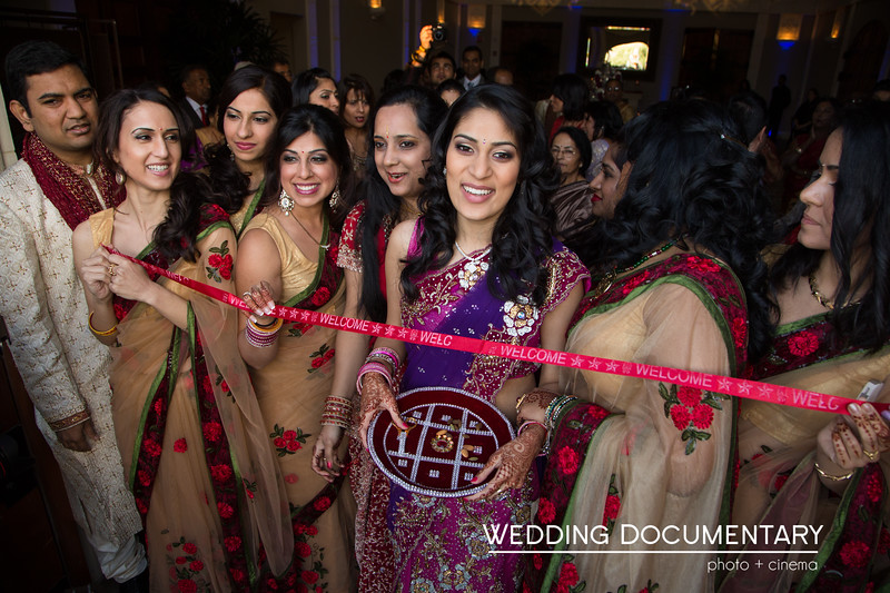 Deepika_Chirag_Wedding-841.jpg