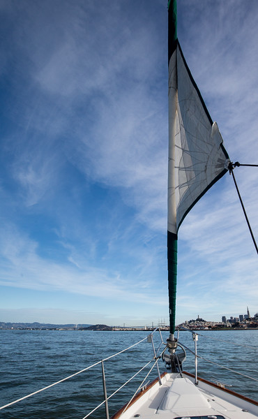 Sailing with Dave_ (44 of 86).jpg