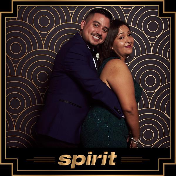 Spirit - VRTL PIX  Dec 12 2019 355.jpg