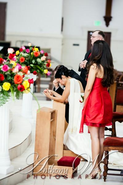 ana-blair_wedding2014-273.jpg