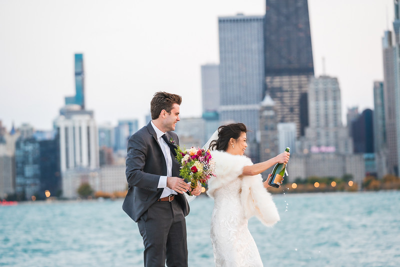 IG Res - Chicago - Codi and Tommy-1450.JPG