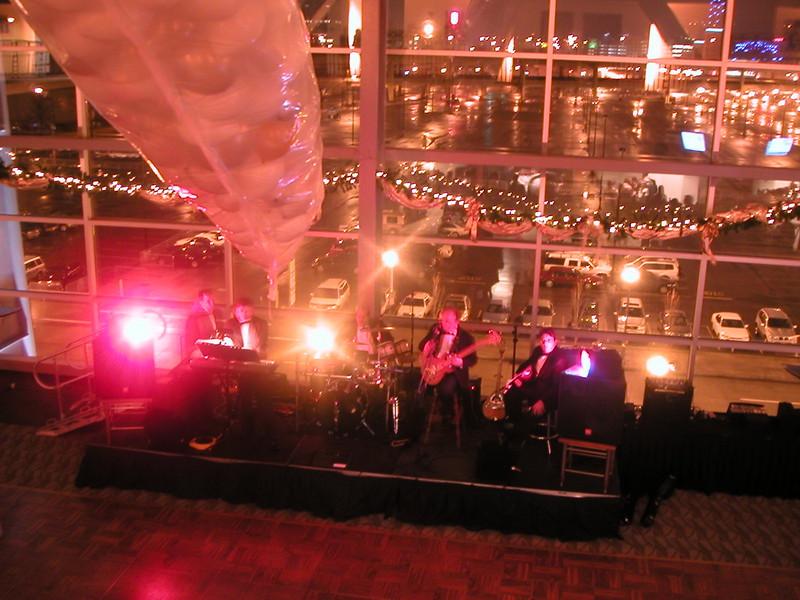 2002-12-31-NY-Eve_015.jpg