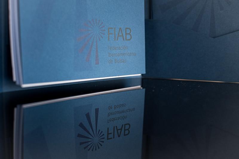 FIAB-2019-dia1-10.jpg