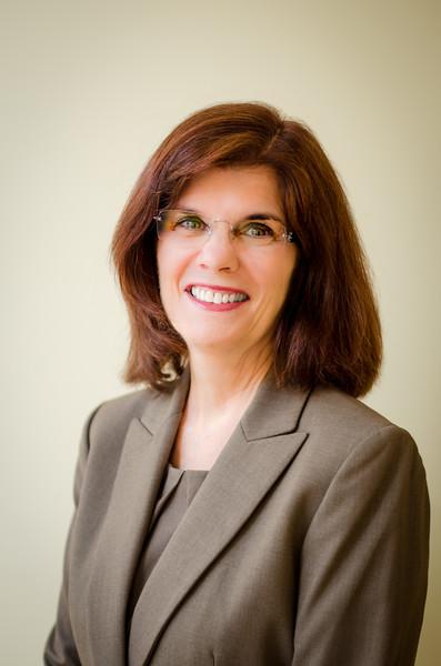 2020 Ann Flandermeyer