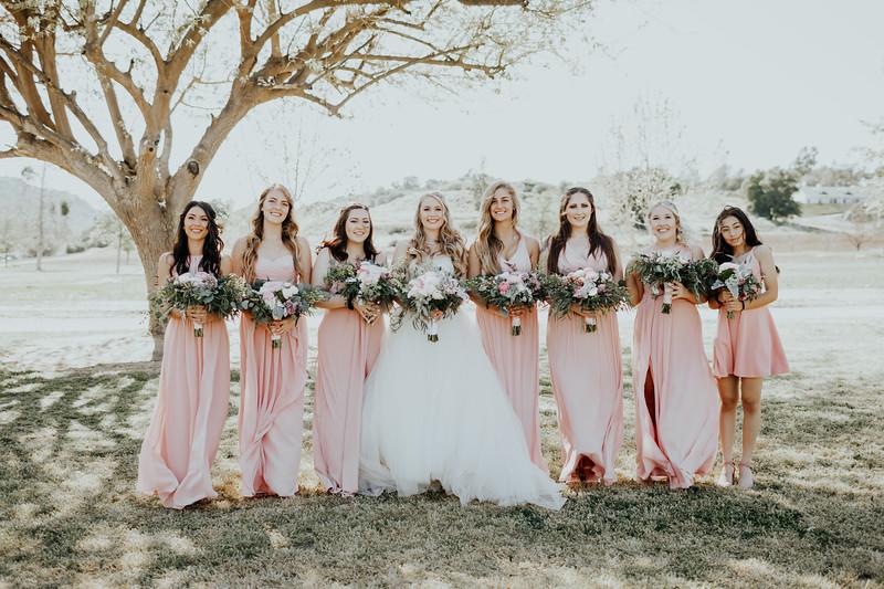 Casey-Wedding-6995.jpg
