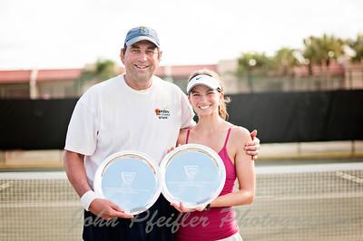 Trophy Photos